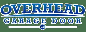 Colorado Springs Overhead Garage Doors LLC Garage Door